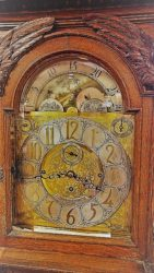 grandfather-clock-face