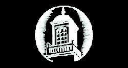 kvl-logo